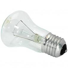 Лампа накаливания Б 60Вт 640Лм Е27 /154/