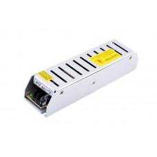 Блок питания для LED ленты Т (узкий) 60Вт 12В IP20 SWG