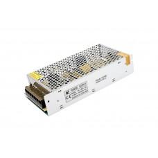 Блок питания для LED ленты сетка 150Вт 12В IP20 SWG