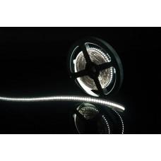 Лента светодиодная SMD3014/240 24Вт/м 12В 6500К IP20 SWG