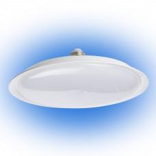 Лампа светодиодная UFO U220 40Вт 4000K 3200Лм E27 Uniel