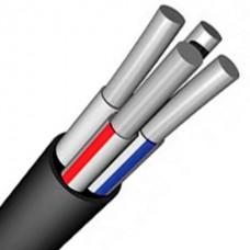 АВВГ 4х16 кабель  Электрокабель Кольчугино