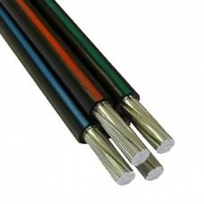 СИП-4 4х50 провод
