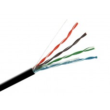 Кабель UTP 4PR 24AWG CAT5e OUTDOOR PROCONNECT