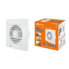 Вентилятор бытовой 100 С TDM (5275160)