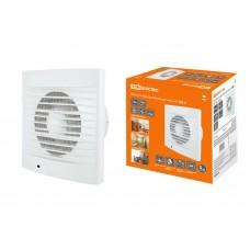 Вентилятор бытовой 120 С TDM (5275161)