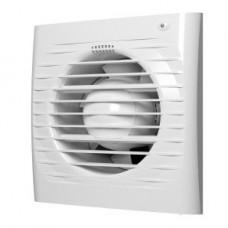 Вентилятор осевой с а/с d125