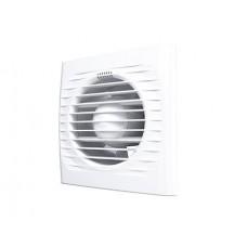 Вентилятор осевой d100