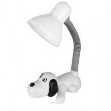 Настольная лампа  Camelion KD-387
