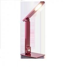 Настольная лампа LED ALT-301 10вт, диммир, в ассортименте