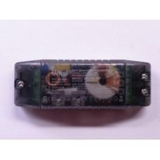 Трансформатор электронный UET-HA-70T