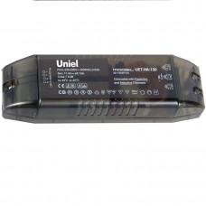Трансформатор электронный  UET-HA-150