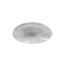 Cветильник LED SP-PDU AM80W/500mm, Спутник