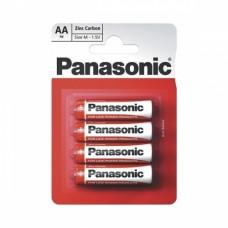 Эл. питания Panasonic АА