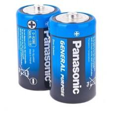 Эл. питания Panasonic D