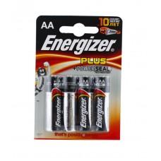 Эл. питания Energizer  AA