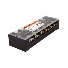 Блок зажимов ТВ-4506 TDM