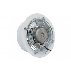Вентилятор ВОФ-2,0 220В