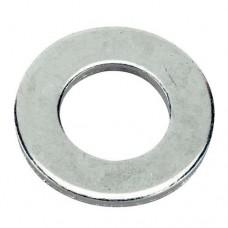 Шайба стальная для ТЭН (д/штуцера G1/2)