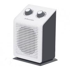 Тепловентилятор настольный Electrolux EFH/S-1115 (1,5кВт, спиральный)