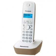 Радиотелефон Panasonic KX-TG 1611 RUJ