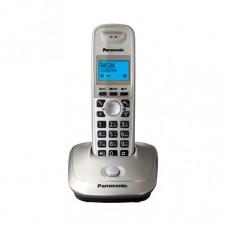 Радиотелефон Panasonic KX-TG 2511