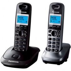 Радиотелефон Panasonic KX-TG 2512 RU2