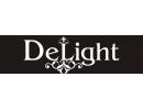 dilight